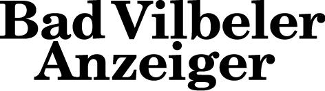 Bad Vilbeler Anzeiger: Nachrichten aus Bad Vilbel