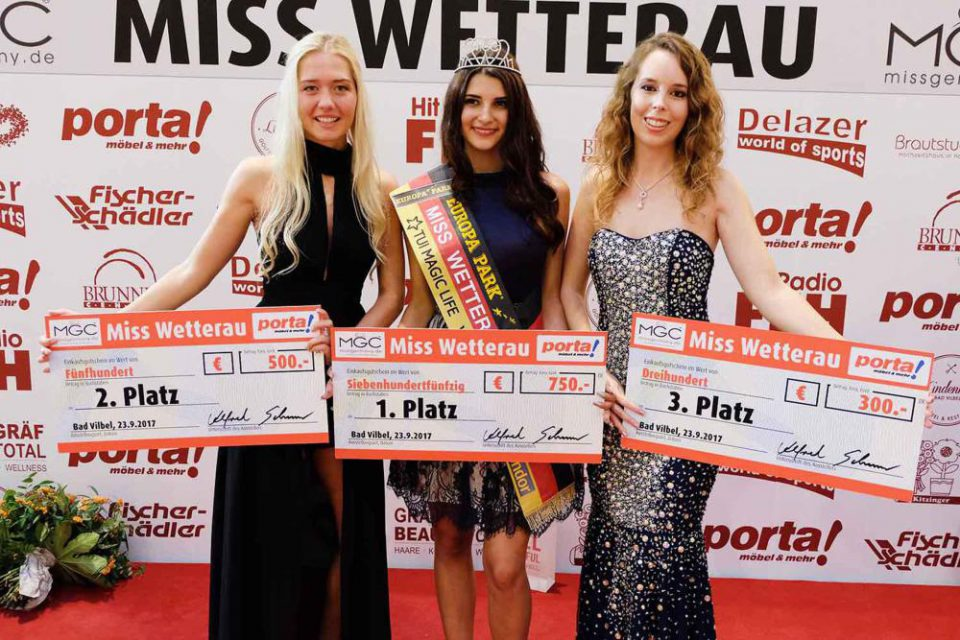 jury k rt aylin zur miss wetterau. Black Bedroom Furniture Sets. Home Design Ideas
